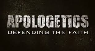 New York Apologetics defending the Faith