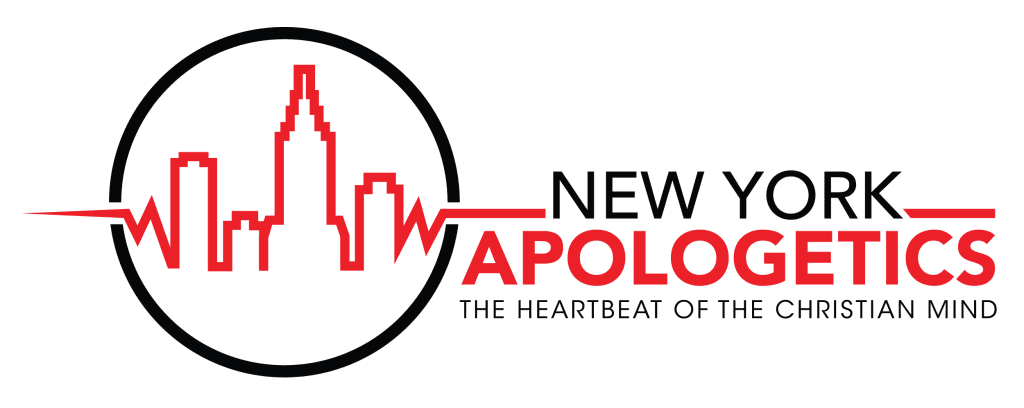 New York Apologetics