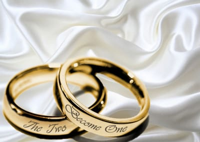 Biblical Marriage Resources