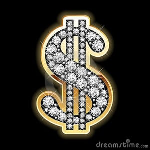 bling-bling-dollar-symbol-diamonds-12262491