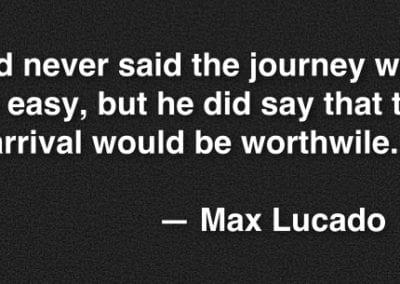MaxLucado