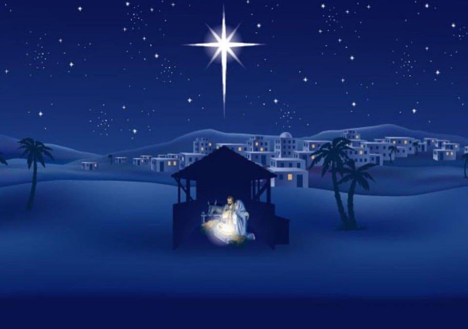 Historical Evidence for the Virgin Birth of Jesus Christ