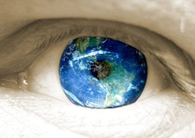 Worldview Matters: 5 Reasons
