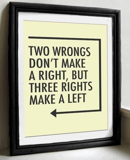 Logical Argument