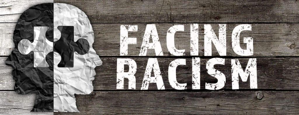 Facing Racism