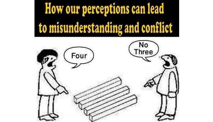 Misunderstanding the Moral Argument