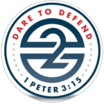 Dare to Defend Christianity