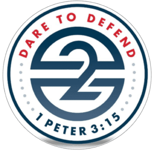 Dare to Defend