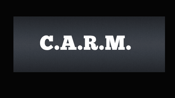New York Apologetics CARM