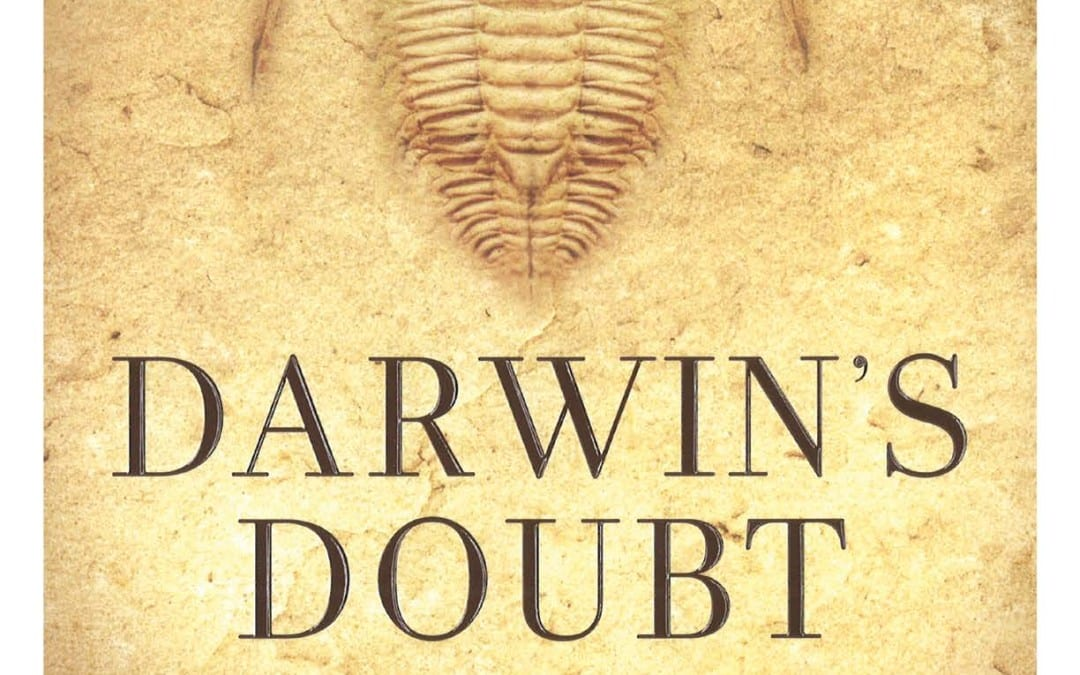 Darwin's Doubt – Discussion Guide