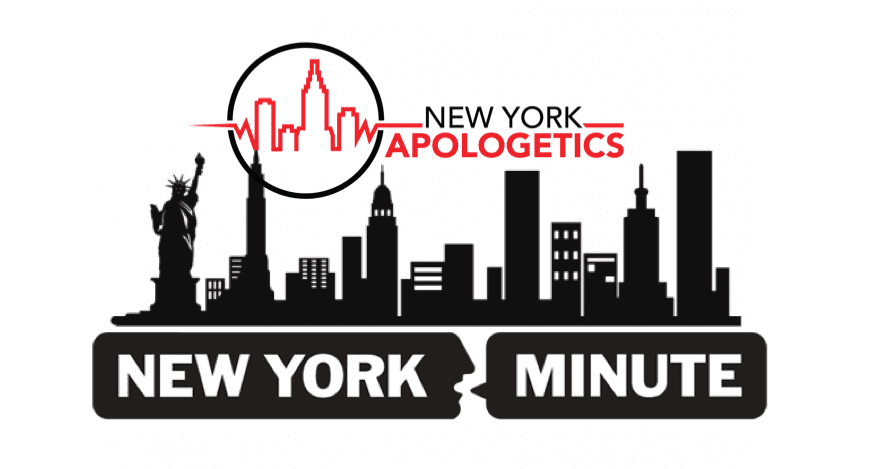 6 Methodological Principles of Evil | NY Minute