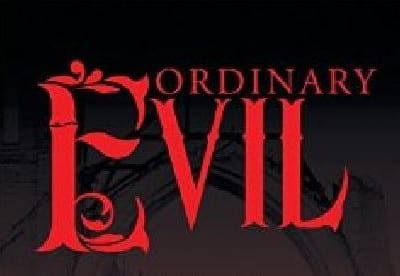 Has Evil Become Ordinary?