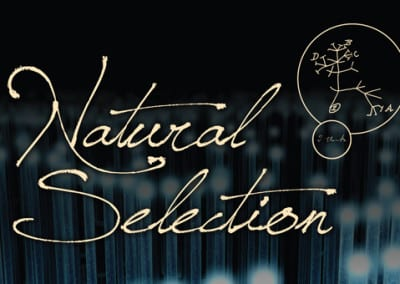 The Myth of Natural Selection