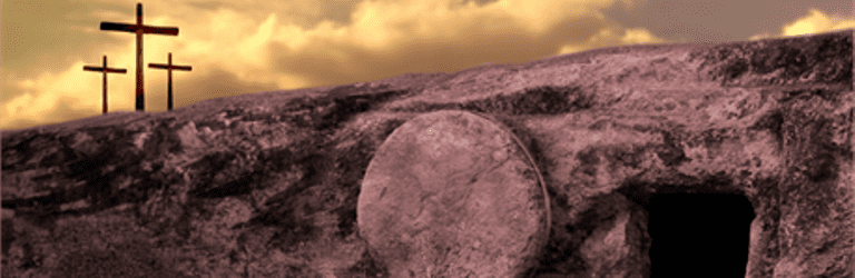 Arguments Against the Empty Tomb of Jesus