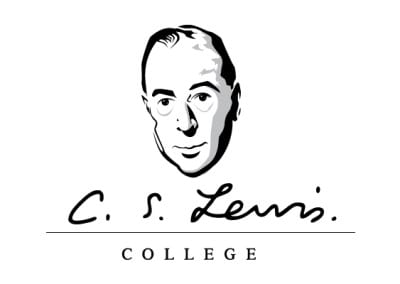 Who is C.S. Lewis?