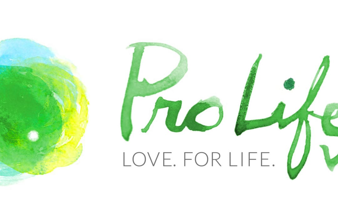 Pro-Life Resources