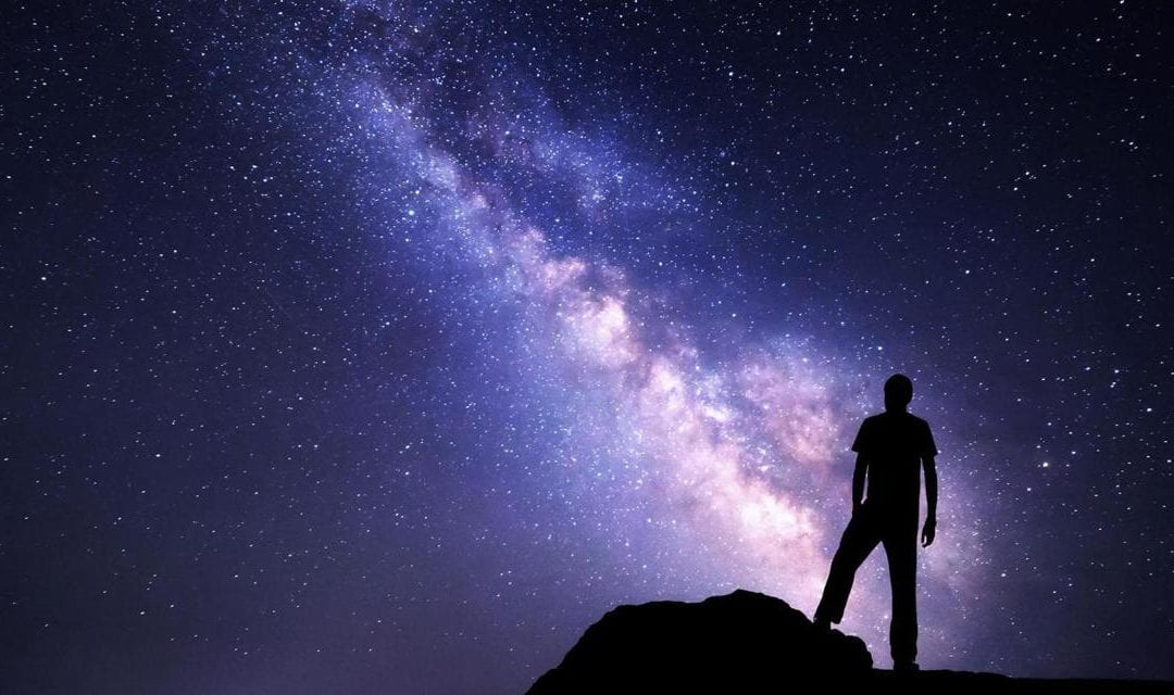 3 Versions of the Cosmological Argument