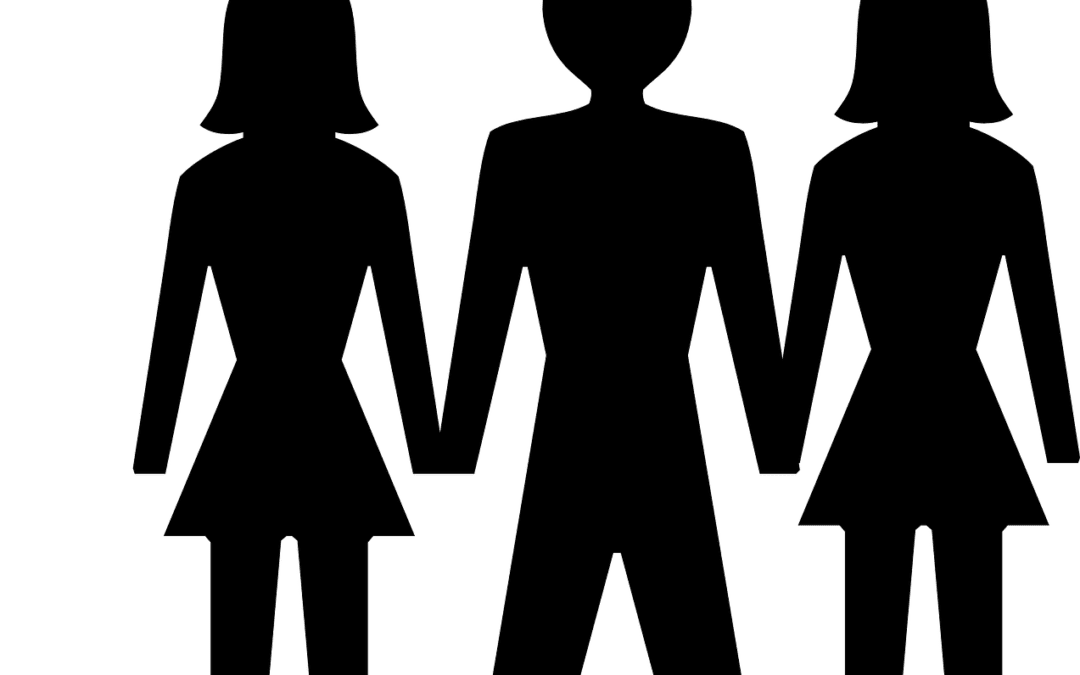 polygamy in the bible
